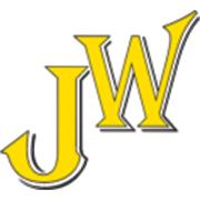 Home Jw Equipment